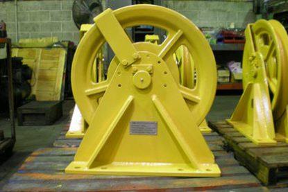Iron-Foundry-SH630