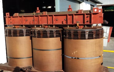 Metal-Recycling-copper